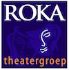 ROKA Theatergroep Logo